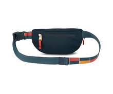 Chaco Radlands Mini Hip Pack Navy
