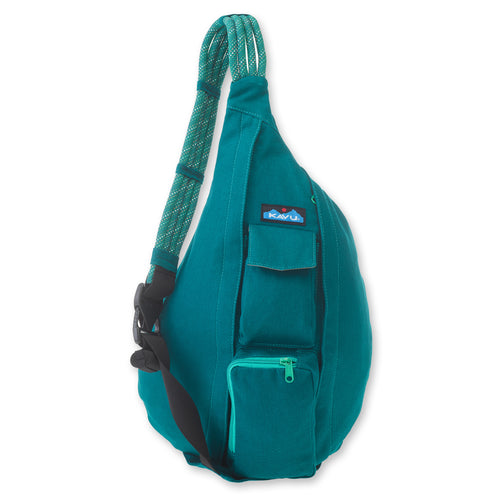 Kavu Rope Bag Paradise