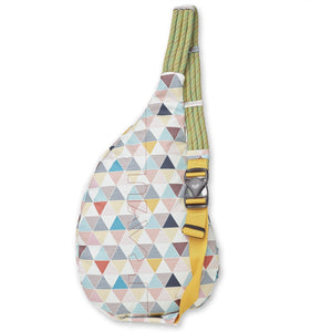 Kavu Rope Sling - Triblinds
