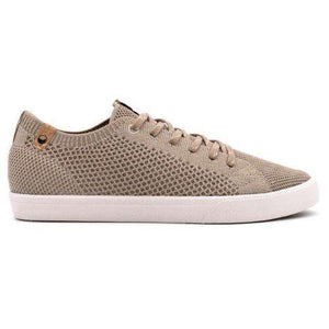 Saola Cannon Knit Sneaker - Sand right