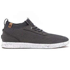 Saola Mindo Sneaker - Charcoal right