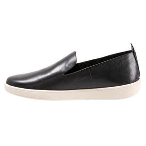 Sava Nell Slip-On - Black side