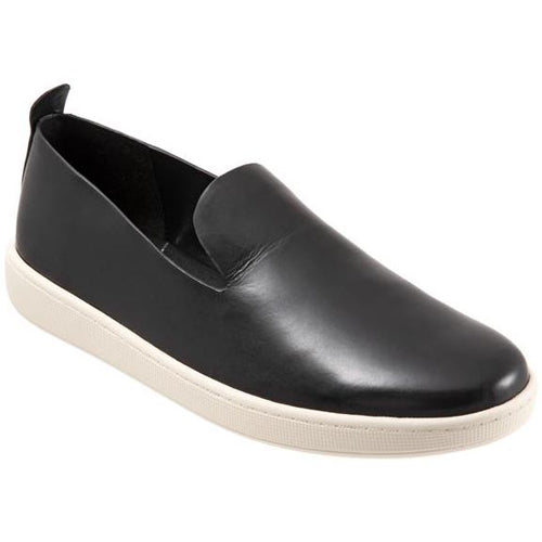 Sava Nell Slip-On - Black