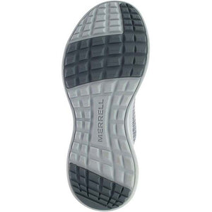 Merrell Recupe Lace Sneaker - Turbulence Sole