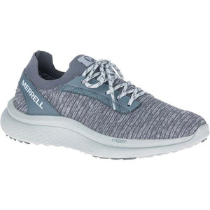 Merrell Recupe Lace Sneaker - Turbulence