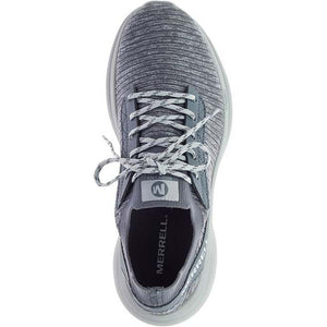 Merrell Recupe Lace Sneaker - Turbulence Top
