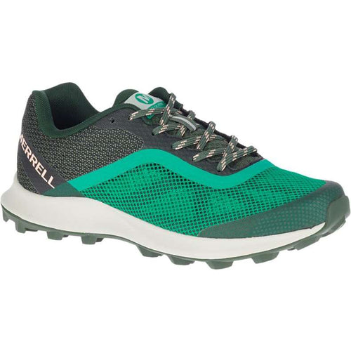 Merrell MTL Skyfire Hiking Shoe - Peacock