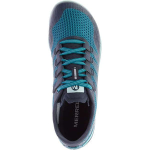 Merrell Trail Glove 5 Minimal Shoe - Dragonfly Top