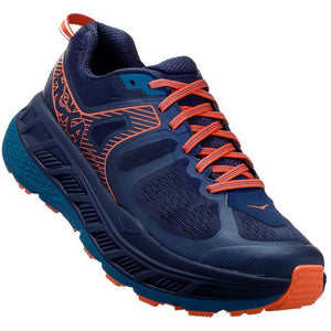 Hoka One One M STNSON ATR 5 -Slight Right