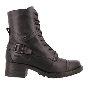 Taos Crave Boot - Black