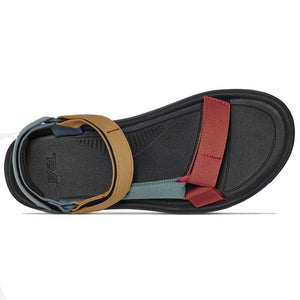 Teva Hurricane XLT2 Sandal - Earth Multi