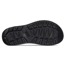Teva Hurricane XLT 2 Sandal - Black Sole