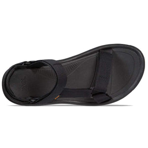 Teva Hurricane XLT 2 Sandal - Black Top