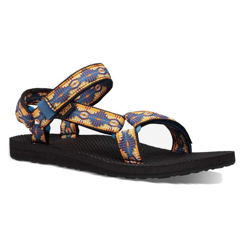 Teva Original Universal Sandal - Canyon to Canyon