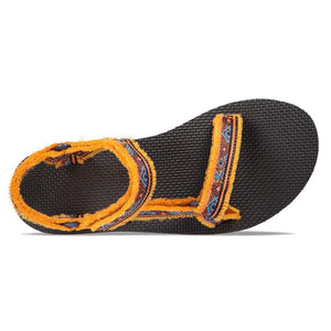 Teva Original Universal Maressa - Maressa Sunflower Multi Top