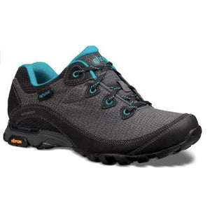 Teva Sugarpine II Hiking Shoe - Black