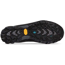 Teva Sugarpine II Hiking Shoe - Black sole