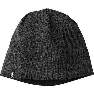 Smartwool - The Lid - Charcoal
