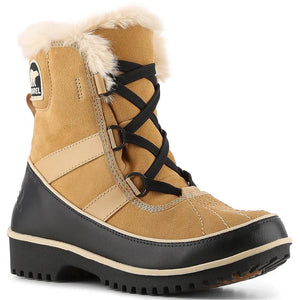 Sorel Tivoli II Surede - Curry