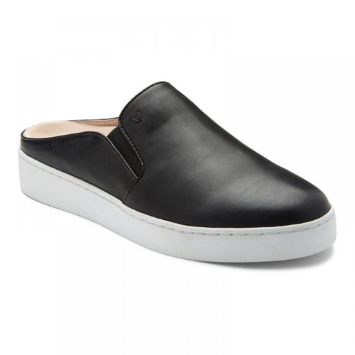 Vionic Dakota Mule - Black