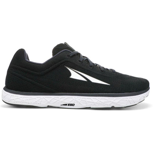 Altra Escalante 2.5 Running Shoe - Black