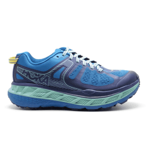 Hoka One One Stinson ATR 5 Seaport  Profile