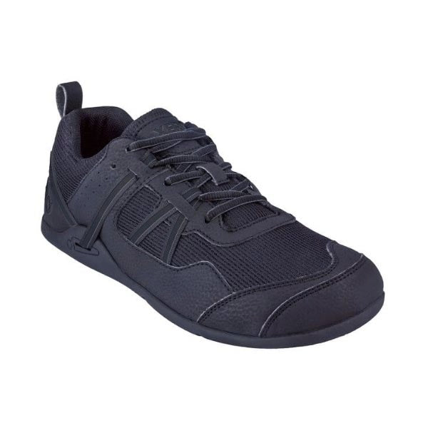 Xero Shoes Prio - Black