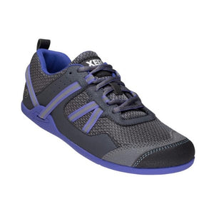 Xero Shoes Prio - Lilac