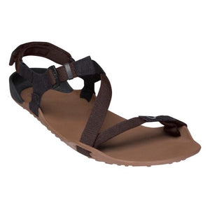 Xero Shoes Z-Trek Sandal - Mocha