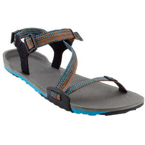 Xero Shoes Z-Trail Sandal - Santa Fe