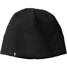 Smartwool - Textured Lid - Black