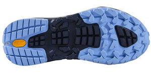 Hoka One One Tor Summit Steel - Outsole