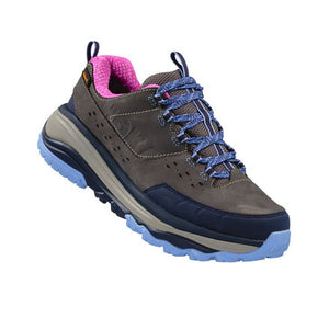 Hoka One One Tor Summit Steel