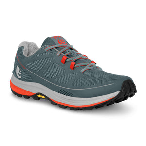 Topo Athletic Terraventure 2 - Poppy / Slate