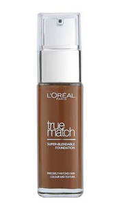 L'oreal True Match Super Blendable Foundation