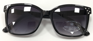 Stone detail Sunglasses