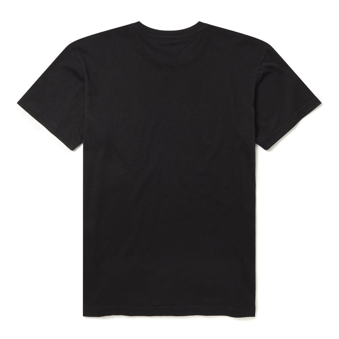 Tatami Burnout T-Shirt