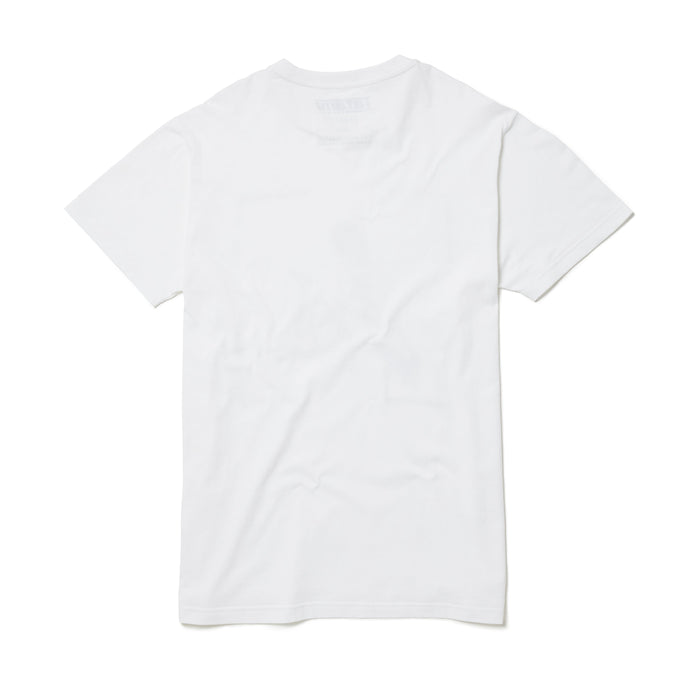 Tatami Newaza Short Sleeve T-Shirt