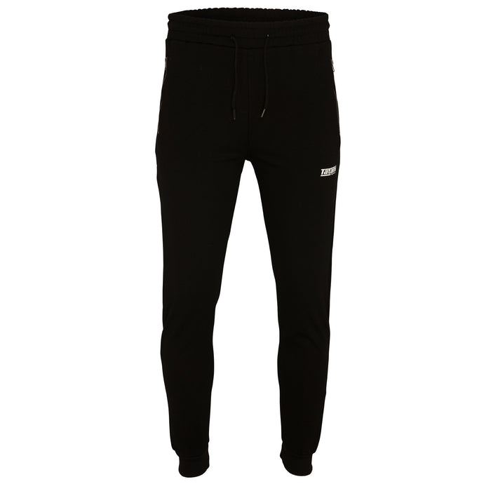 Tatami Absolute Tracksuit (Hoodie and Joggers)