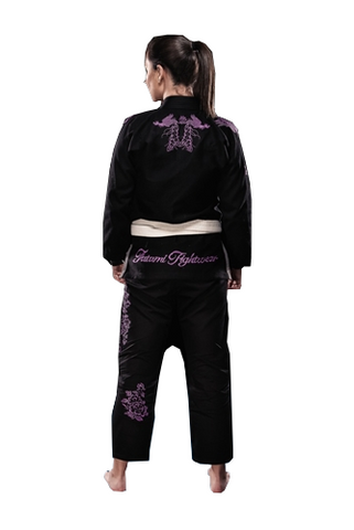 products/Ladies_Black_Phoenix_BJJ_Gi2.png
