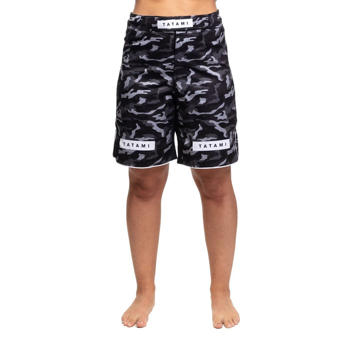 Tatami Ladies Rival Grappling Shorts