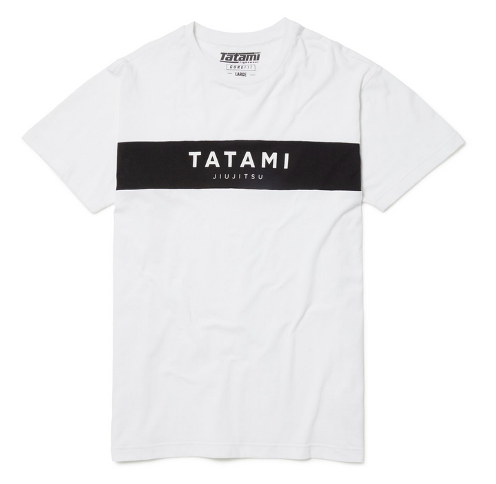 Tatami Original Short Sleeve T-Shirt