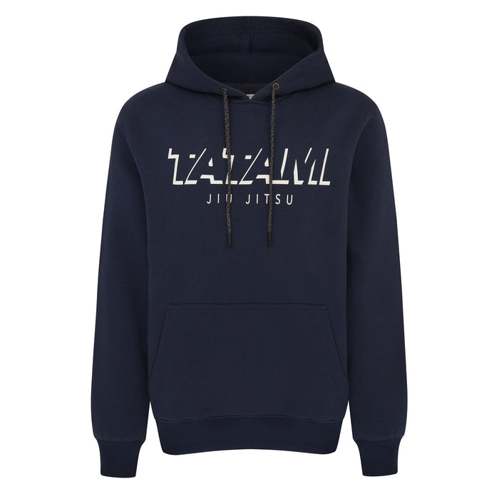 Tatami Shadow Collection Hoodie