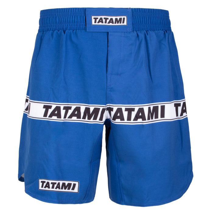 Tatami Dweller Collection Shorts