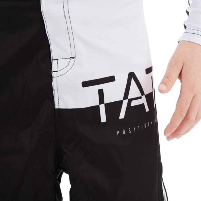 Tatami Kids 50/50 Board Shorts