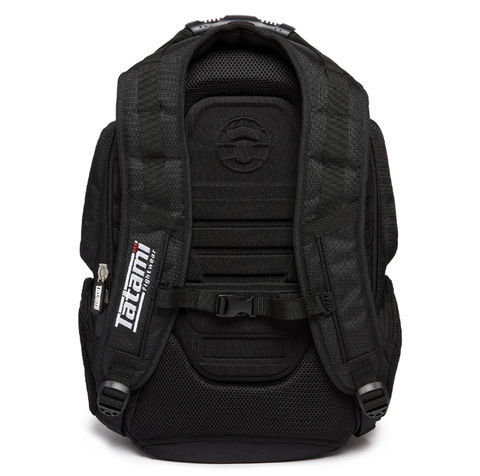 products/Tatami_Rogue_Backpack2.png