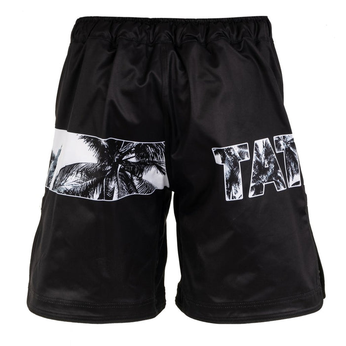 Tatami Tropic Grappling Shorts