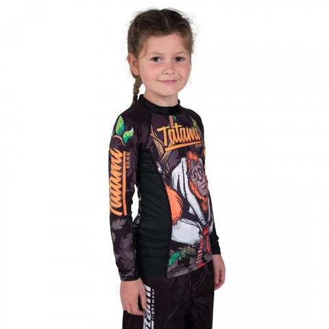 products/orangutan-kids-rashguard-side.jpg