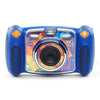 VTech Kidizoom Duo Selfie Camera, Amazon Exclusive, Blue