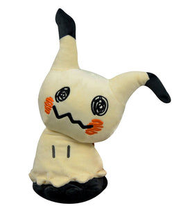 Pokemon Center Cute Mimikyu Original Plush Doll